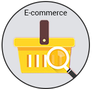 creation e commerce